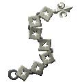 Aegis Chain KHII.png