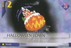 Halloween Town BoD-154.png
