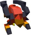 Ifrit Model A KHFM.png