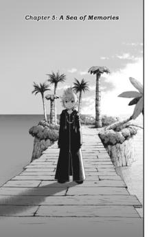 KHD Manga 5a.png