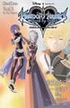 Kingdom Hearts Birth by Sleep Novel 3.png