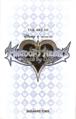 The Art of Kingdom Hearts Birth by Sleep.png