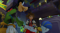 The Start of an Adventure 03 KH.png