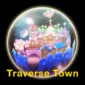 Traverse Town Walkthrough KH3D.png