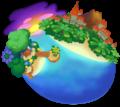 Destiny Islands KHII.png