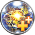 Icon of Landscaper from Final Fantasy Record Keeper