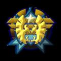Medal-S-03 KHIII.png