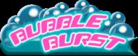 RS Sprite Bubble Burst KH3D.png