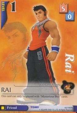 Rai BoD-61.png