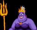 Ursula (Boss) (Sprite) KHCOM.png