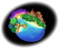 Destiny Islands KHREC.png