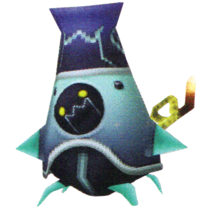 Ice Cannon KHD.png