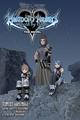 Kingdom Hearts Birth by Sleep Novel (English).png