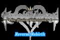 Kingdom Hearts ReChain of Memories Reverse Rebirth Logo KHRECOM.png