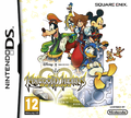 Kingdom Hearts Re coded Boxart EU.png
