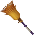 Lord's Broom KHII.png