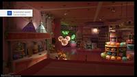 Lucky Emblem (Toy Box) 09 KHIII.png