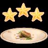 The Mushroom Terrine+ dish sprite