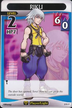 Riku LaD-2.png