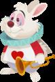 White Rabbit (Court) KHX.png
