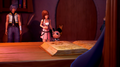2.9 - The First Volume 02 KH0.2.png