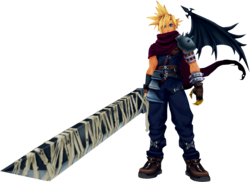 Cloud KH.png