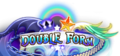 FC Sprite Double Form KHIII.png