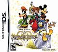 Kingdom Hearts Re coded Boxart NA.png