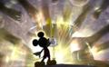 Kingdom Hearts is Light 04 KH.png