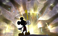 Kingdom Hearts is Light 04 KH.png