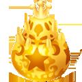 Megalixir KHII.png