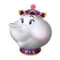 Mrs. Potts KHII.png