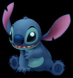 Stitch KHII.png