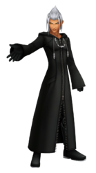 Young Xehanort KH3D.png
