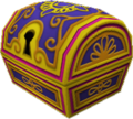 AG Large Chest.png