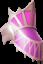 Arm - Royal Pauldron KH0.2.png