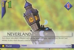 Neverland BoD-156.png