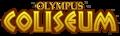 Olympus Coliseum Logo KH.png