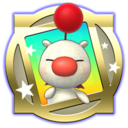 Synthesist Trophy KHIII.png