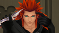 The Worlds' Data 02 KH3D.png