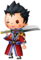 Auron (KH outfit) TFFCC.png
