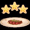 Beef Sauté+ KHIII.png