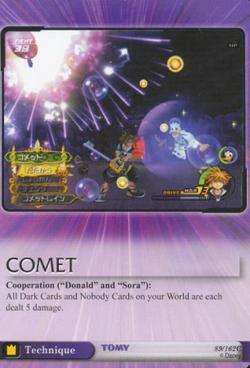 Comet BoD-89.png