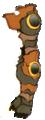 Keyblade Armor (Terra - Inactive) (Art).png