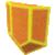 Large Shield-G KHII.png