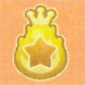 Lucky Dice - Megalixir KH3D.png