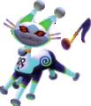 Necho Cat (Rare) KH3D.png