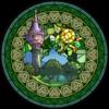 The (unfinished) Kingdom of Corona Station of Awakening