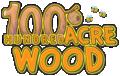 100 Acre Wood Logo KH.png