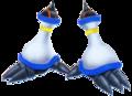 Gauntlets (Opposite Armor) KHFM.png